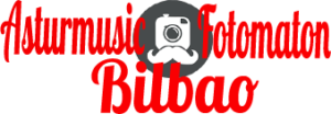 Fotomaton Bilbao